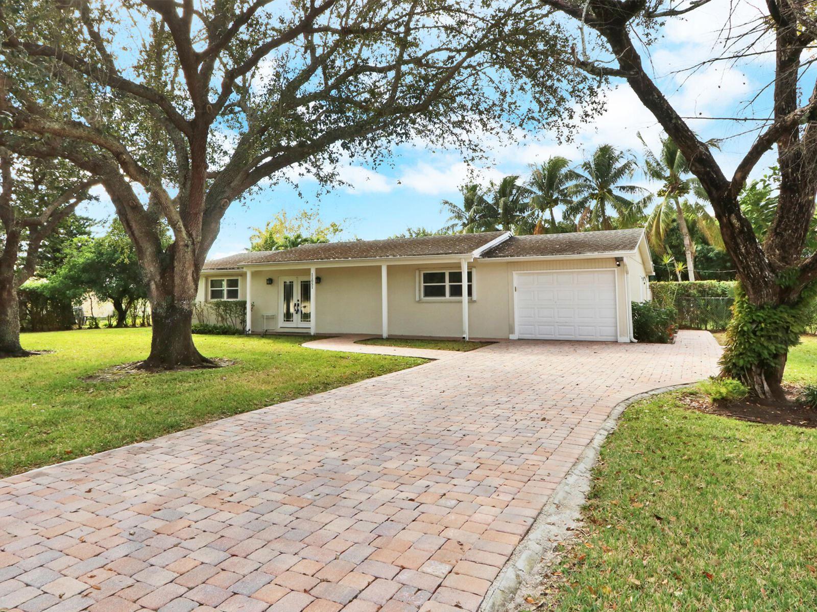 11051 Monet Terrace, Palm Beach Gardens, FL 33410 - #: RX-10683064