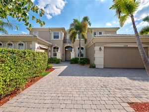 Photo of Listing MLS rx in 2568 Treanor Terrace Wellington FL 33414