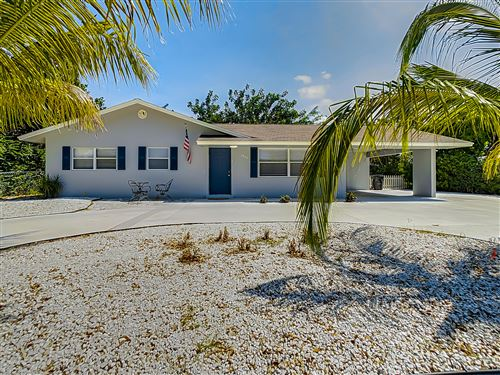 Photo of 1944 Holman Drive, North Palm Beach, FL 33408 (MLS # RX-10714065)