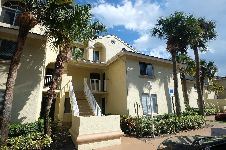 5204 Glenmoor Drive, West Palm Beach, FL 33409 - #: RX-10600065