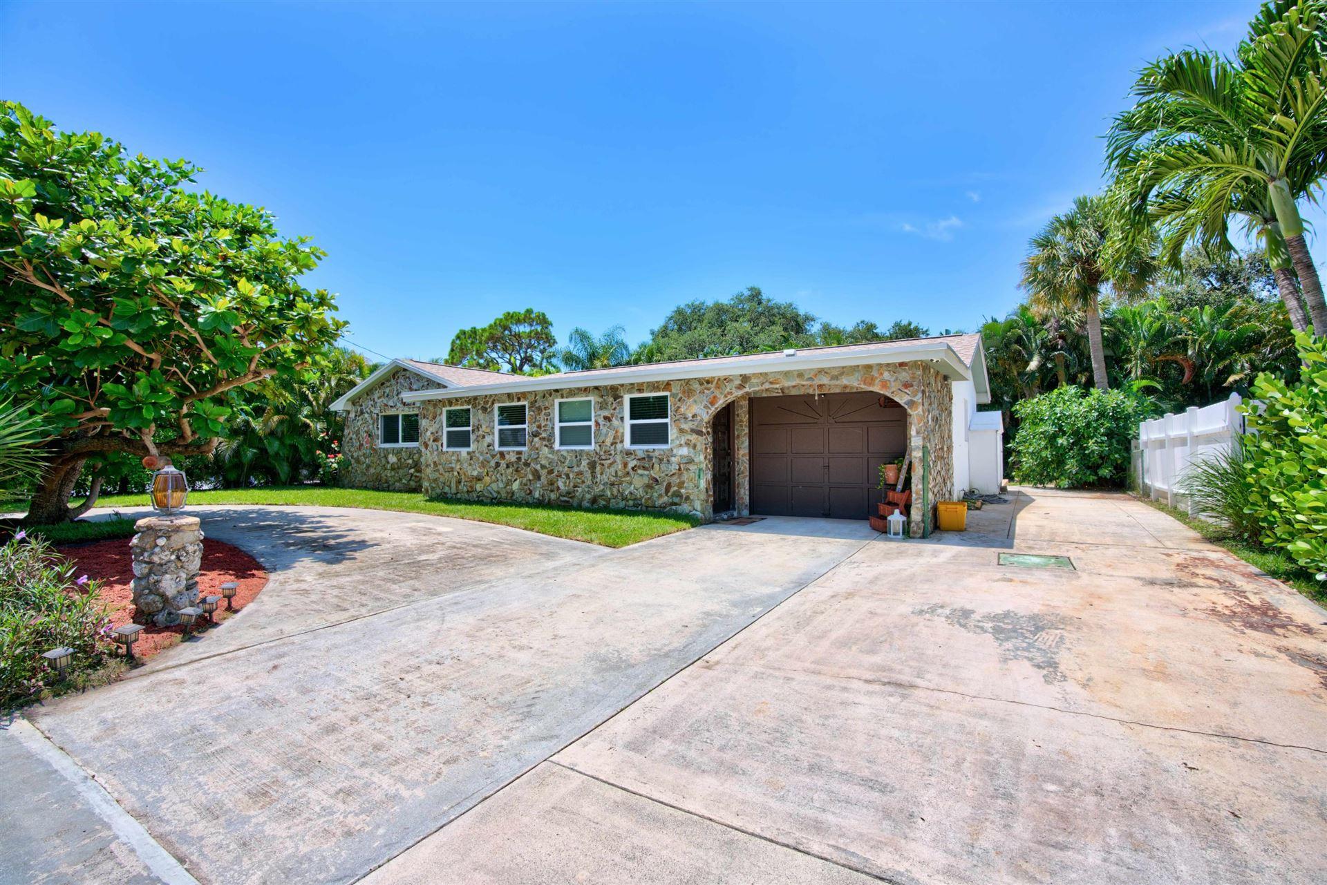 2450 Niki Jo Lane, Palm Beach Gardens, FL 33410 - #: RX-10633065