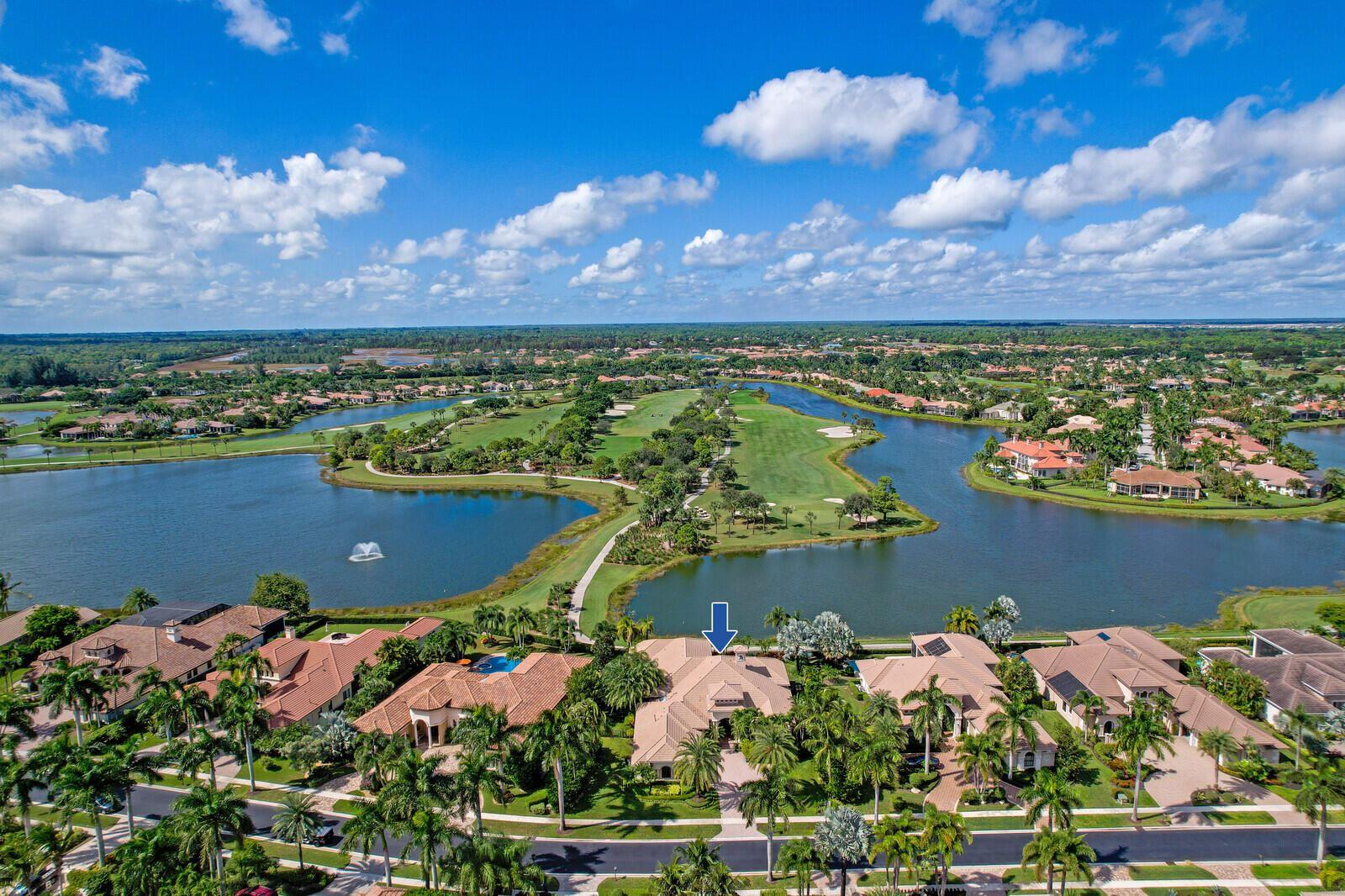 7347 Horizon Drive, West Palm Beach, FL 33412 - MLS#: RX-10755065