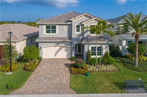 Photo of Listing MLS rx in 15385 Seaglass Terrace Lane Delray Beach FL 33446