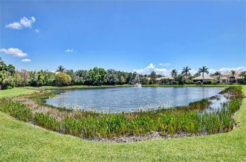 Photo of 6443 D Orsay Court, Delray Beach, FL 33484 (MLS # RX-10573066)
