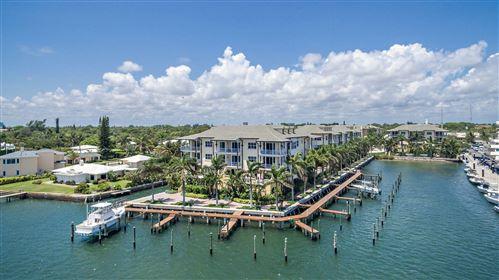 Foto de inmueble con direccion 3910 N Flagler Drive #301 West Palm Beach FL 33407 con MLS RX-10640066