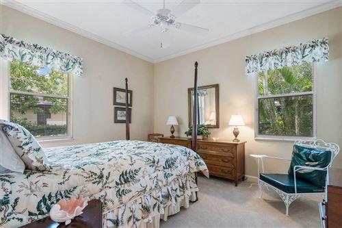 Tiny photo for 18504 SE Heritage Oaks Lane, Tequesta, FL 33469 (MLS # RX-10744066)