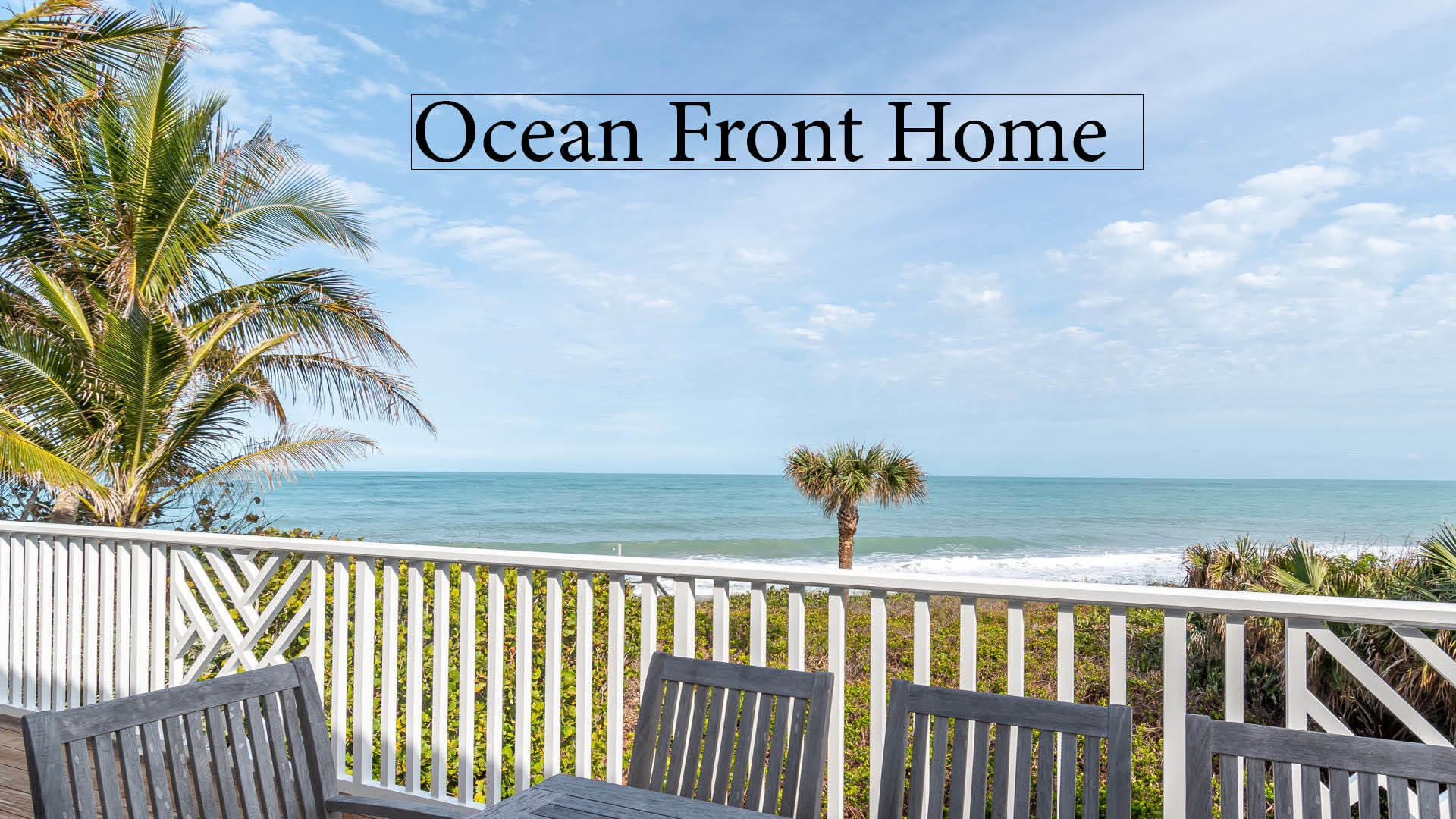 1580 Shorelands Drive E, Vero Beach, FL 32963 - #: RX-10606066