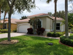 Photo of 5984 NW 75th Court, Parkland, FL 33067 (MLS # RX-10559067)