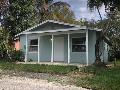 Photo of 8534 SE Date Street, Hobe Sound, FL 33455 (MLS # RX-10613067)