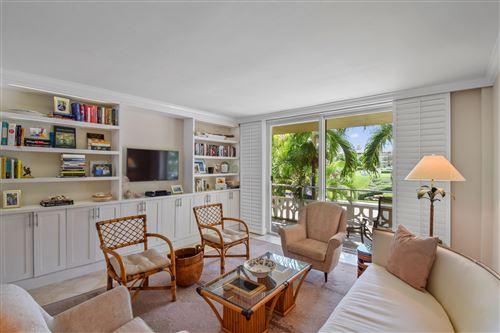 Foto de inmueble con direccion 139 Sunrise Avenue #203 Palm Beach FL 33480 con MLS RX-10662067