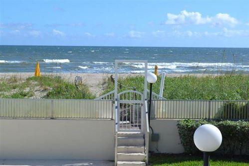 Photo of 2545 S Ocean Boulevard #211, Palm Beach, FL 33480 (MLS # RX-10675067)