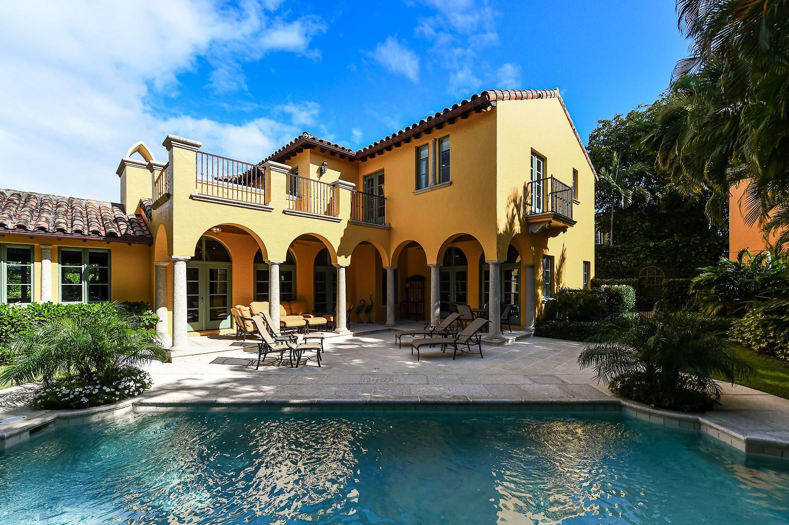 416 Seabreeze Avenue, Palm Beach, FL 33480 - #: RX-10594067