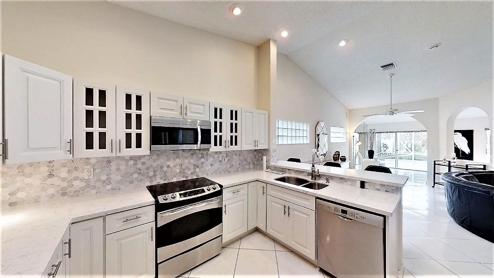 7945 Sailing Shores Terrace, Boynton Beach, FL 33473 - MLS#: RX-10703067