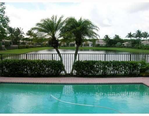 2372 NW 67th Street, Boca Raton, FL 33496 - MLS#: RX-10750067
