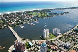 Photo of 1100 S Flagler Drive #6c, West Palm Beach, FL 33401 (MLS # RX-10321068)