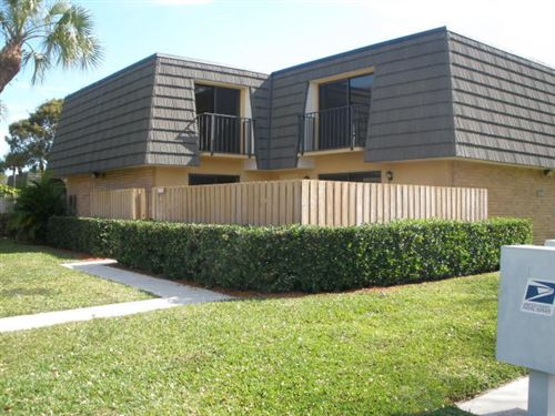 Photo of Listing MLS rx in 2503 25th Way West Palm Beach FL 33407