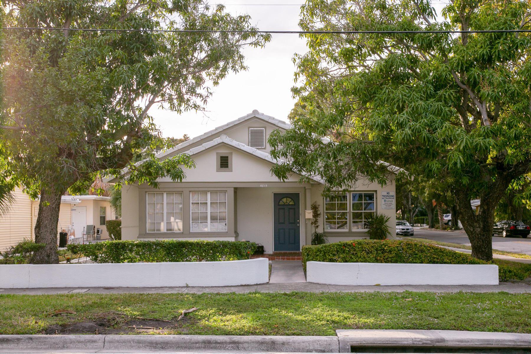 4815 N Flagler Drive, West Palm Beach, FL 33407 - #: RX-10584068