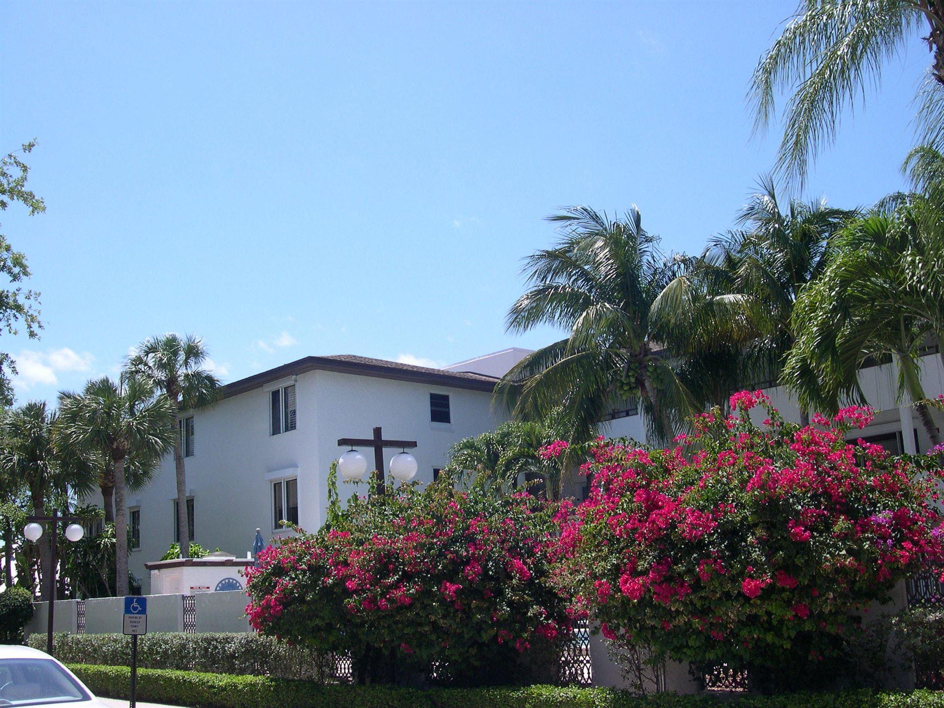 1630 Seaway Drive #301, Fort Pierce, FL 34949 - #: RX-10631068