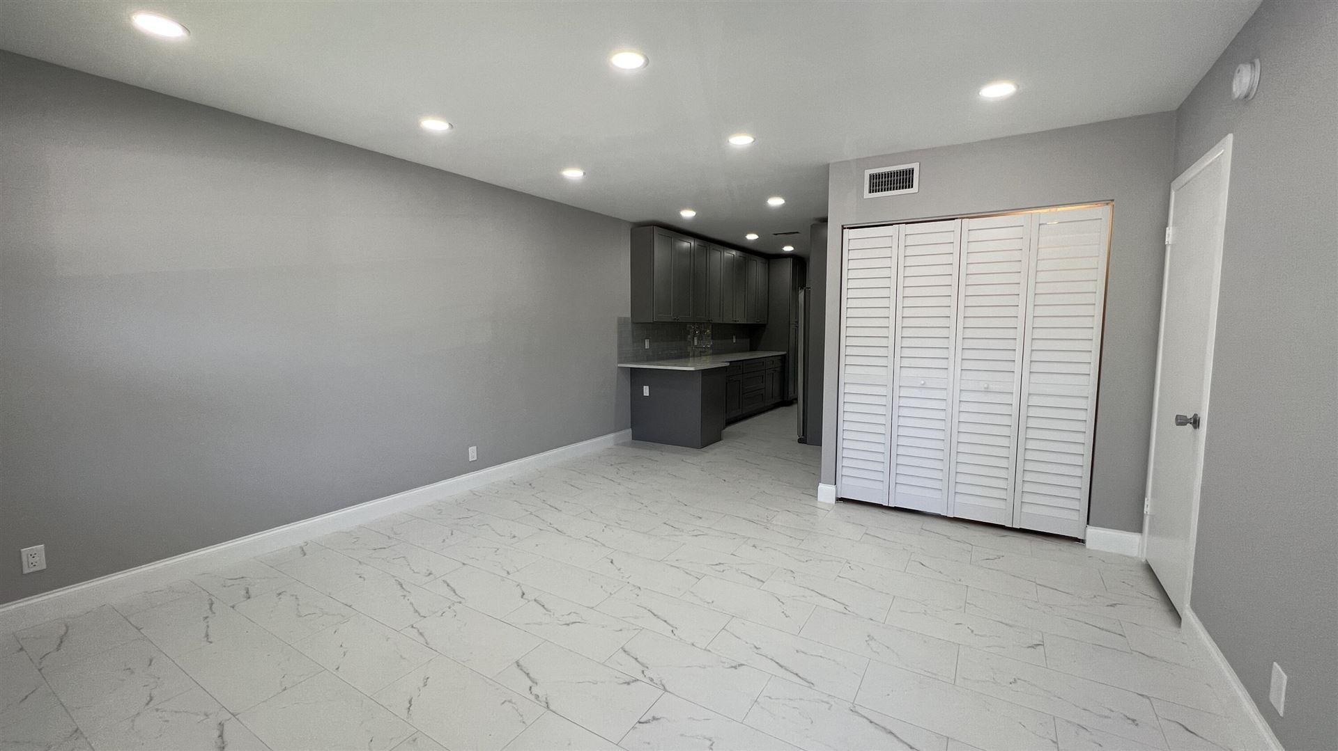251 NW 76th Avenue #204, Margate, FL 33063 - MLS#: RX-10744068