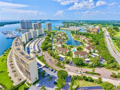 Photo of 124 Lakeshore Drive #8280, North Palm Beach, FL 33408 (MLS # RX-10715069)