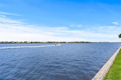 Photo of 2180 Ibis Isle Road #5, Palm Beach, FL 33480 (MLS # RX-10730069)