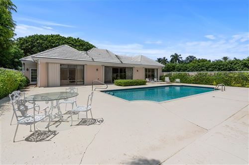 Tiny photo for 11354 Old Harbour Road, North Palm Beach, FL 33408 (MLS # RX-10741069)