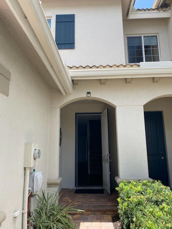 1179 Sepia Lane, Lake Worth, FL 33461 - #: RX-10636069