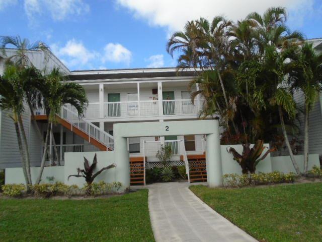 Photo of 289 Cypress Point Drive #289, Palm Beach Gardens, FL 33418 (MLS # RX-10696069)