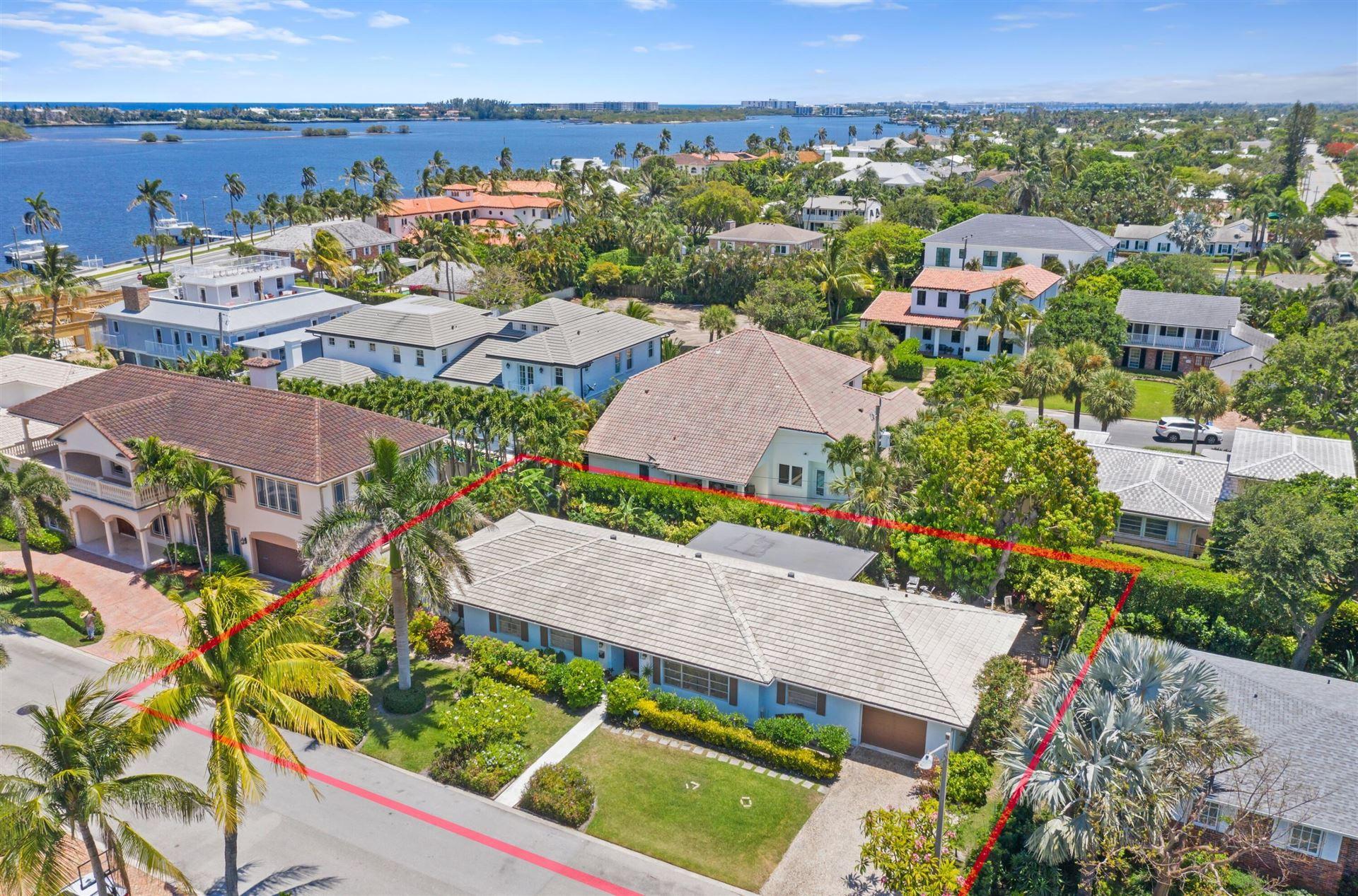 130 Elwa Place, West Palm Beach, FL 33405 - MLS#: RX-10732069