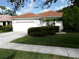Photo of Listing MLS rx in 22326 Holcomb Place Boca Raton FL 33428
