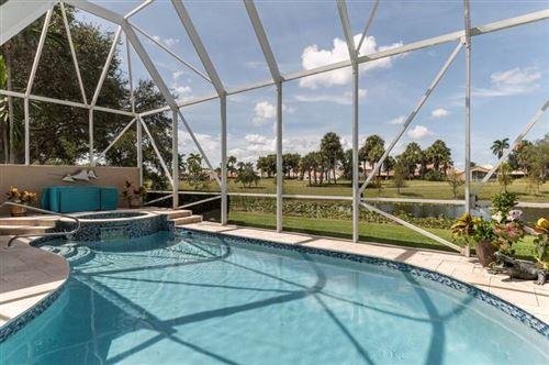 Foto de inmueble con direccion 7695 Doubleton Drive Delray Beach FL 33446 con MLS RX-10651070