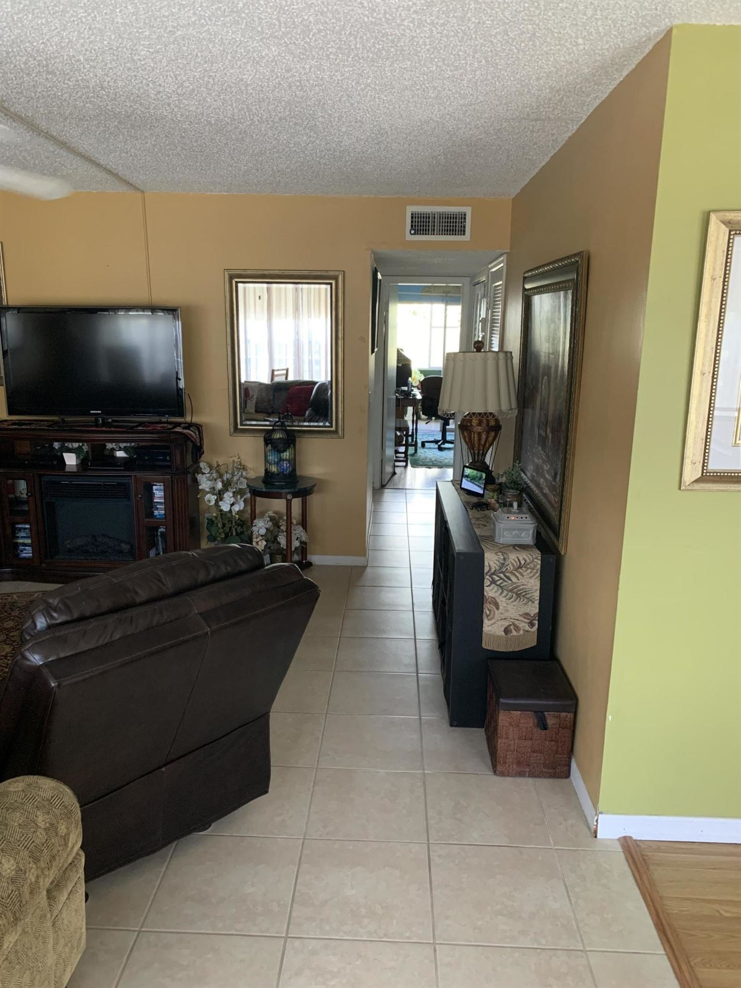 205 Greenbrier A #205, West Palm Beach, FL 33417 - MLS#: RX-10704070