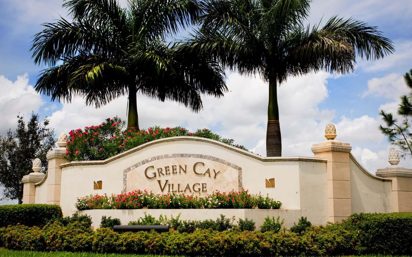 6760 Heritage Grande #6208, Boynton Beach, FL 33437 - #: RX-10706070