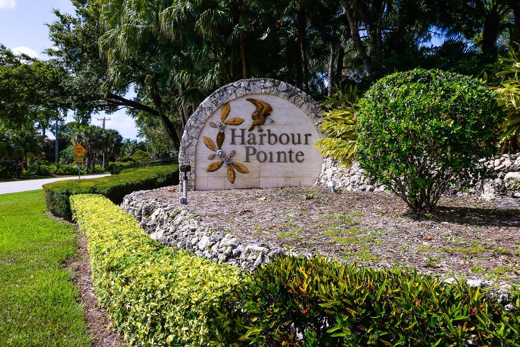 Photo of 1161 SW Lighthouse Drive, Palm City, FL 34990 (MLS # RX-10718070)