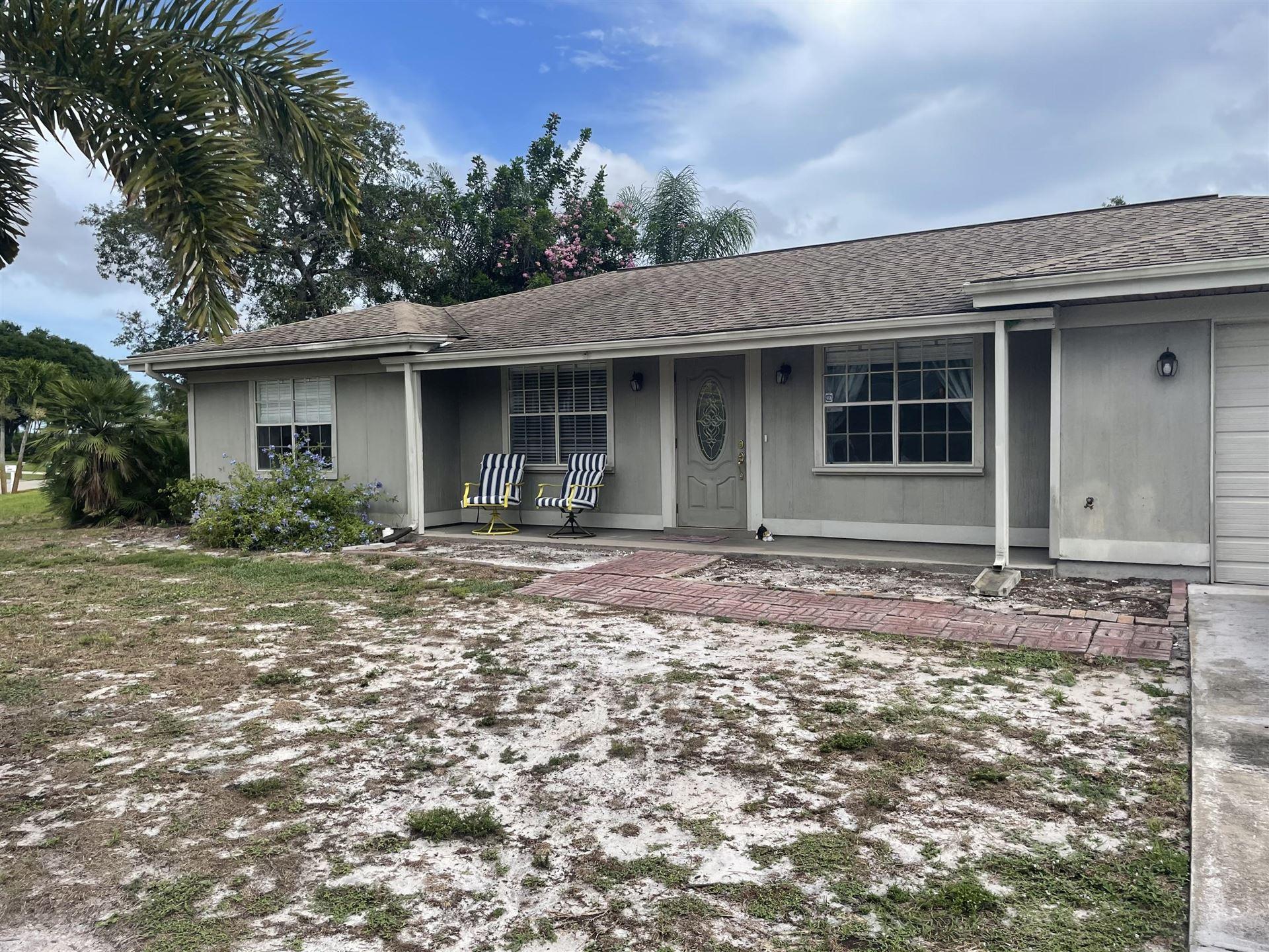 750 SE Portage Avenue, Port Saint Lucie, FL 34984 - #: RX-10722070