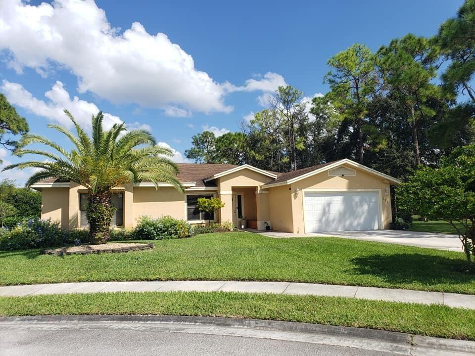 102 Churchill Way, Royal Palm Beach, FL 33411 - MLS#: RX-10754070
