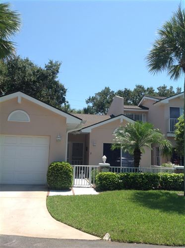 Photo of 302a Park Shores Court, Indian River Shores, FL 32963 (MLS # RX-10179071)