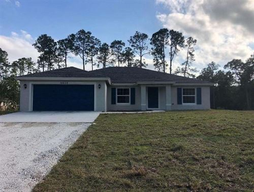Photo of 15856 75th Lane, Loxahatchee, FL 33470 (MLS # RX-10611071)