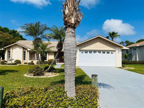 Photo of 4262 Perry Place, New Port Richey, FL 34652 (MLS # RX-10614071)