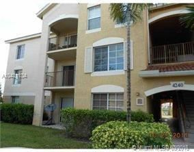Foto de inmueble con direccion 4240 San Marino Boulevard #201 West Palm Beach FL 33409 con MLS RX-10659071