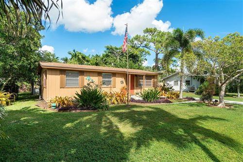 Photo of 4855 Palm Way, Lake Worth, FL 33463 (MLS # RX-10754071)