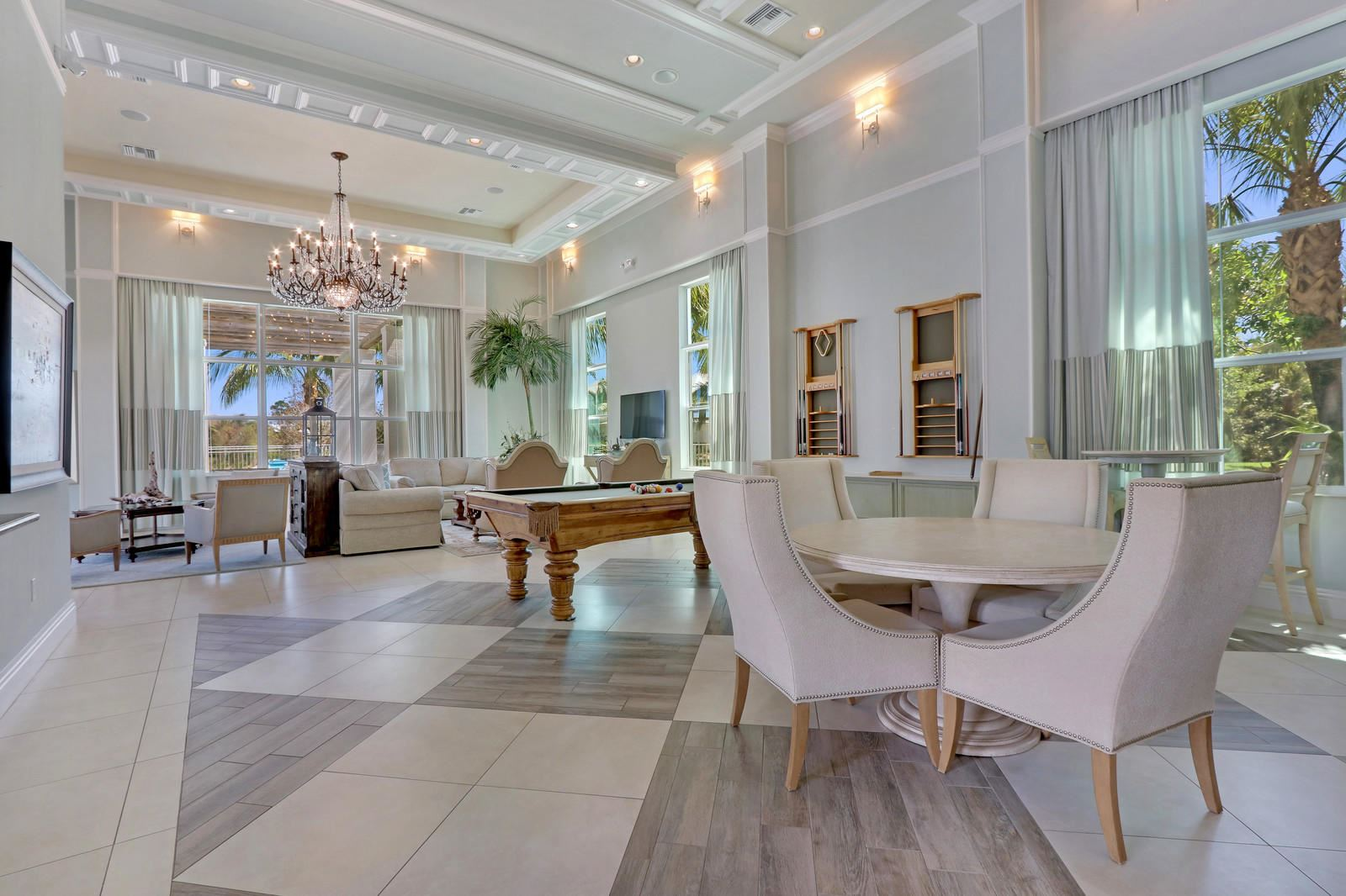 Photo of 7117 Kensington Court, Palm Beach Gardens, FL 33418 (MLS # RX-10697071)