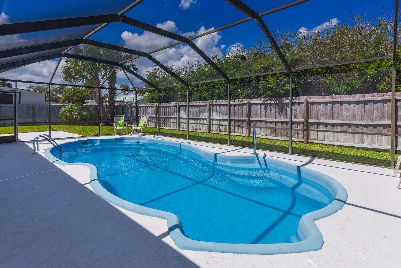 1823 NW Shore Terrace, Stuart, FL 34994 - #: RX-10707071