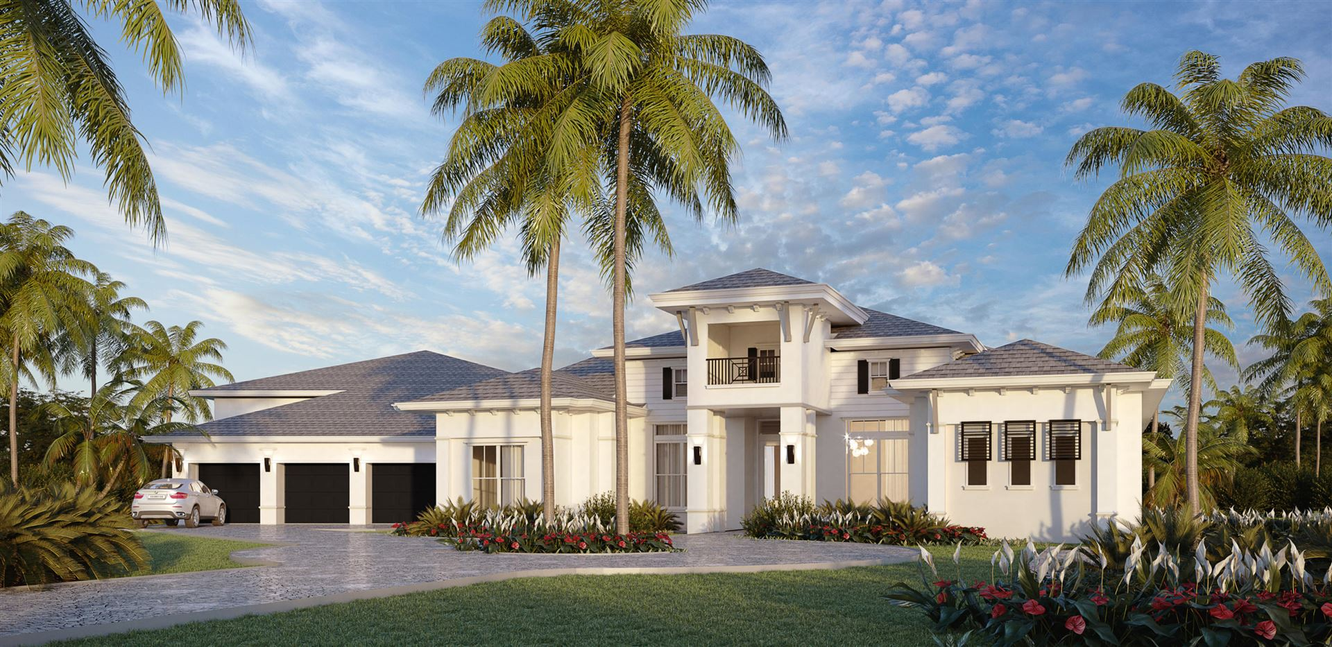 15355 Hawker Lane, Wellington, FL 33414 - MLS#: RX-10722071