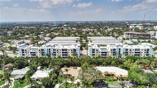 Photo of 365 SE 6th Avenue #204, Delray Beach, FL 33483 (MLS # RX-10685072)