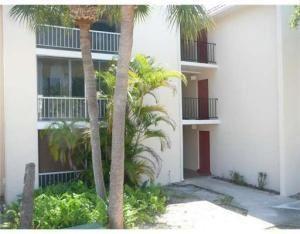 640 NW 13th Street #0280, Boca Raton, FL 33486 - MLS#: RX-10653072