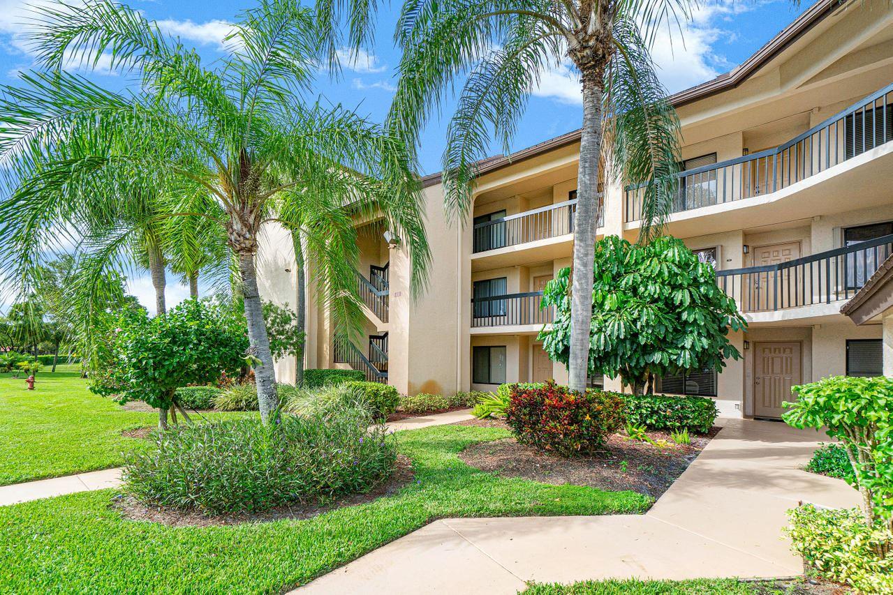 Photo of 10174 Mangrove Drive #101, Boynton Beach, FL 33437 (MLS # RX-10658072)