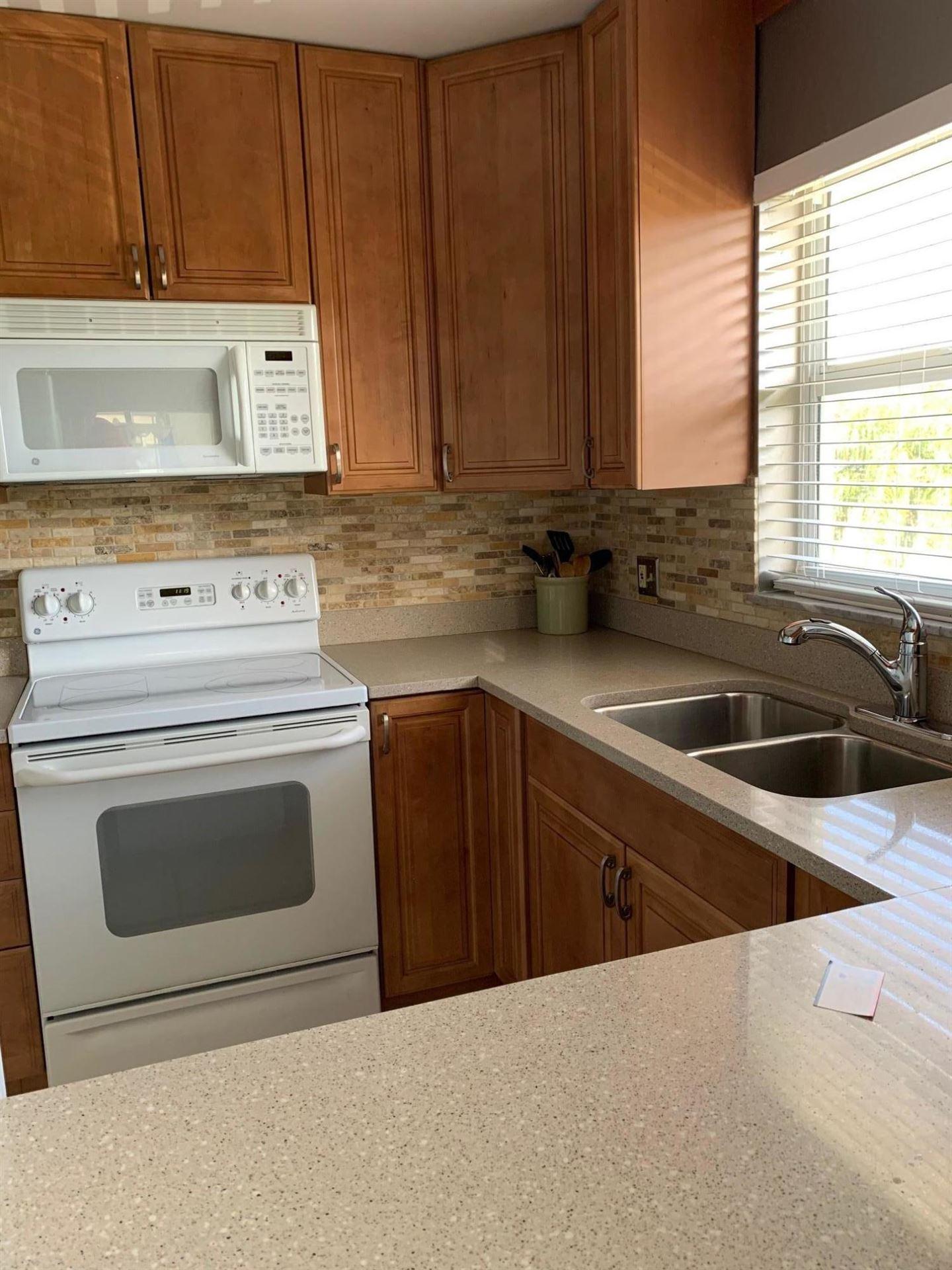 1225 NW 21st Street #3115, Stuart, FL 34994 - #: RX-10676072