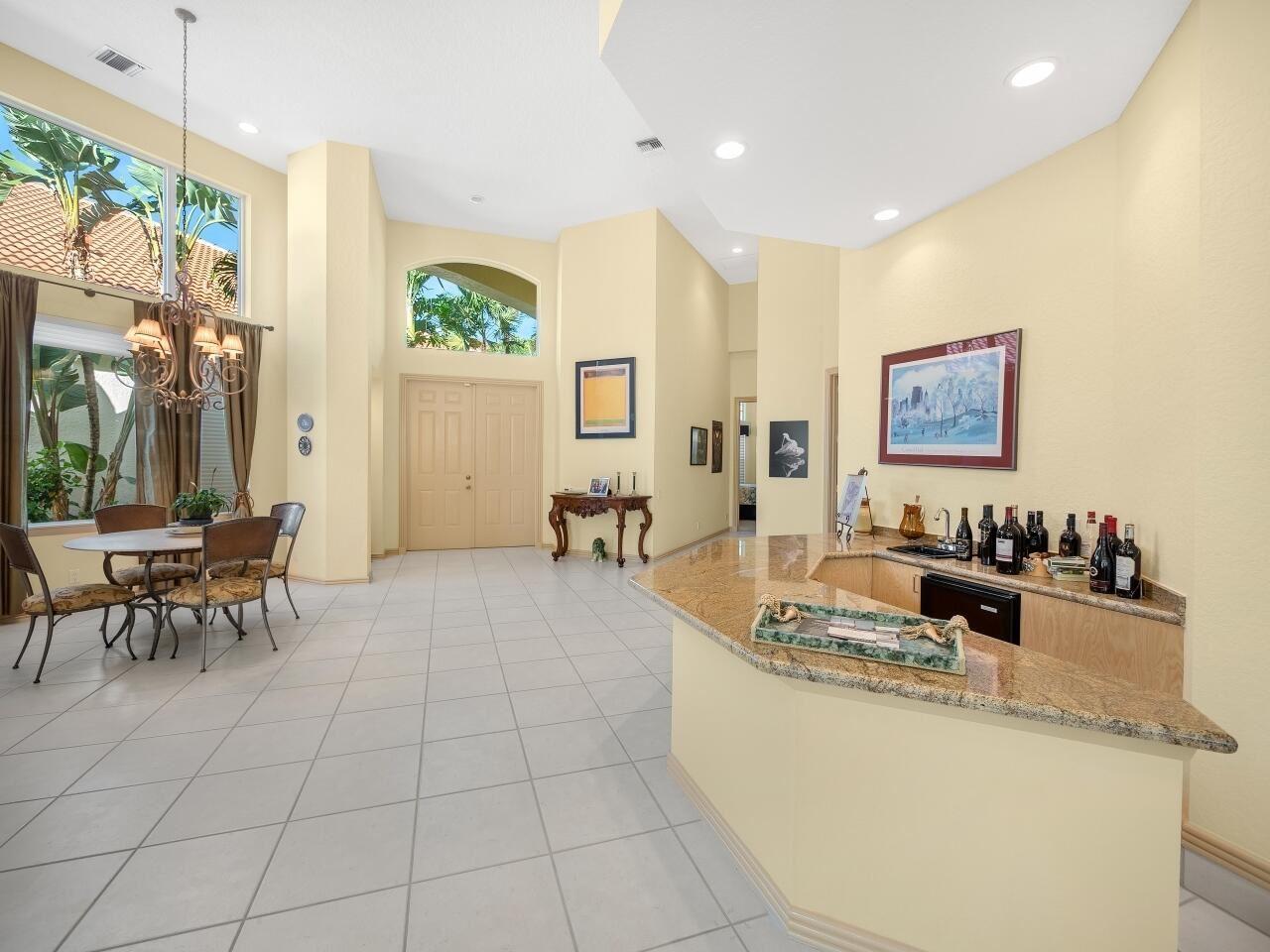 Photo of 152 Windward Drive, Palm Beach Gardens, FL 33418 (MLS # RX-10707072)