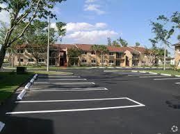 1174 Lake Terry, West Palm Beach, FL 33411 - MLS#: RX-10723072
